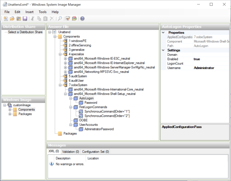 WindowsSIM.png