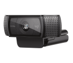 C920 Pro HD Webcam