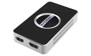 USBCaptureHDMI4KPlus_1